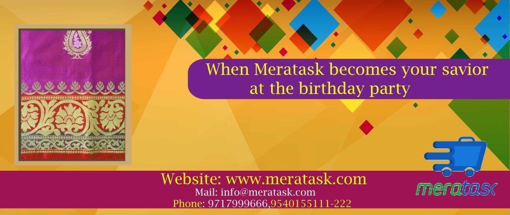 http://www.meratask.com/blog/task-of-the-week-2/ - by www.meratask.com, Delhi