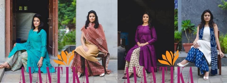 Visit the store for Festive Collection !!  #salwarsuit #salwarkameez #palazzo #dressmaterial - by Avantika, Ahmedabad - Gujarat