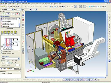 #CAD institute in Yamuna Nagar #CFD institute in Jagadhri #Advanced CAM training in Yamuna Nagar #CAD/CAM training in Jagadhri Globally recognised certification by SolidWorks USA. Our trainers are not only experts, they are having industria - by ACCORD ENGINEERS, Yamuna Nagar