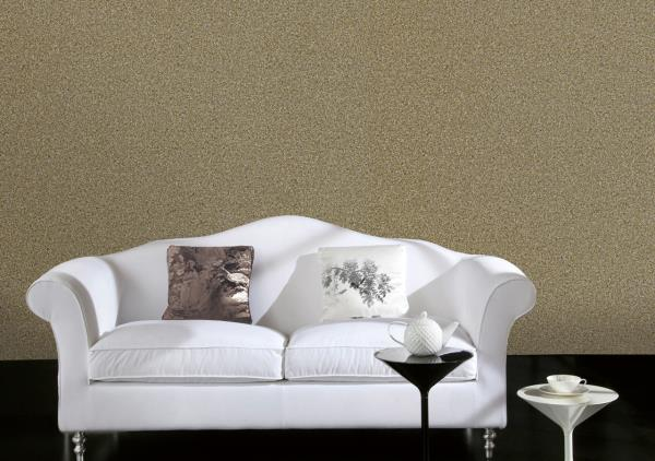 Buy wallpapers at discounted rates on Wall Art  If you feel that renovating your house and changing the look of the house walls can make a deep hole in your wallet then come to us. At Wall Art Pvt Ltd, there is an exquisite collection of wa - by Customized Wallpapers & Customized Wallcoverings, Delhi
