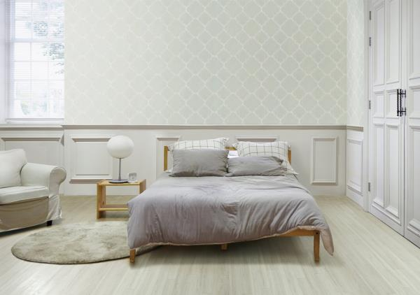Give your house an elegant look with help from Wall Art   A well-conceptualized home designing plan and well-though-out interiors with help from experts can certainly make a splendid impression. So why not choose to renovate your house this - by Designer Texture Paints, Delhi