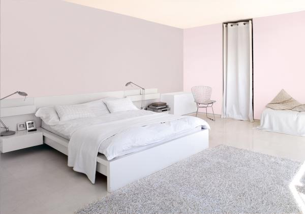 Elevate your house décor with great ideas   Dump your plans to paint your walls with a single color or with multi shades if you want your home décor to look extraordinary. Instead give your house a sophisticated finish and high glamour quot - by Home Furnishing Store, Gurgaon