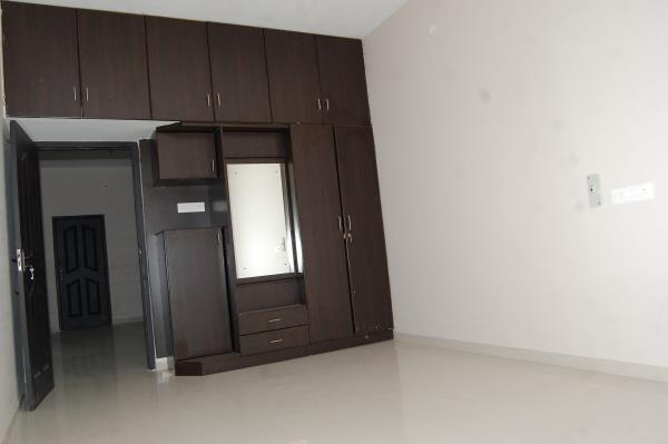 FlatsFor Sale In Pnt Colony Madurai, Flats for Sale in Madurai | No.1 Flat Promoters in Madurai | Luxury Flats in pnt Colony Main Road, Budget Flats in Madurai, Purchase Flats In Madurai, Luxury Flats in Madurai, 2bhk flats in madurai for s - by Meridian Mint 93450 66820, Madurai