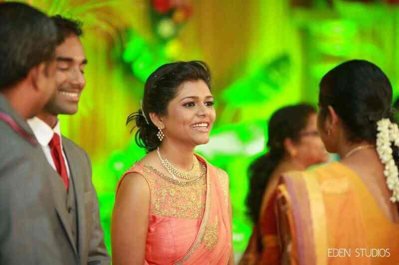 Wedding Make Up Artist In Tamilnadu     www.weddingmakeupartist.com           G.venkatesh Team Work                   +919840091245 - by Bridal Makeup Chennai - Venkatesh Makeup 9840091245, Chennai
