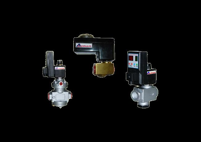 Annair Controls is the Best Manufacturer for Air Dryer in MUMBAI  Air Dryer Manufacturer in India, Air Dryer India, Air Dryer Manufacturer, Air Dryer and Air Compressor Manufacturers company with offices in Maharashtra  Annair Controls is  is the Manufacturer for REFRIGERATED AIR DRYER, HEATLESS AIR DRYER, MICRO FILTER, MOISTURE SEPARATOR, AUTOMATIC DRAIN VALVES, WATER CHILLER  ANNAIR CONTROLS is the Best Air Dryer in Domivali, Thane, Mumbai, India, Air Dryer Manufacturer in India, Air Dryer India, Air Dryer Manufacturer, Air Dryer, Air Compressor Manufacturers in Thane, Mumbai India.  ANNAIR CONTROLS, Mumbai is a Manufacturer and solution provider for compressed air treatment & industrial cooling. We have wide range of innovative, most modern and technology driven products for instrumentation and process air quality purposes. We are a team of self driven, result oriented technocrats working in the field of compressed air treatment for last 15 to 20 years. We are capable to provide customized solution instantly for each and every problem related to Air quality. ANNAIR AIR DRYERS are compatible with most of the world-renowned compressor brands and local brands, and technically designed to suit Indian tropical conditions. ANNAIR Dryers & Chillers have been performing excellently already at over 1000 finders installations for the last 10 Years in India and abroad in various industrial sectors e.g., Foods & Beverages, Pharmaceuticals, Automotive, cement, chemical, manufacturing etc.  Creative Thinking  We are capable to provide customized solution instantly for each and every problem related to Air quality.  Work As a Team  We are a team of self driven, result oriented technocrats working in the field of compressed air treatment for last 15 to 20 years.  Provide Best Support  Great product must come with great support, don't you think? We are here for you 24/7 so drop us a note.  Annair Controls Provides Products as : REFRIGERATED AIR DRYER HEATLESS AIR DRYER MICRO FILT