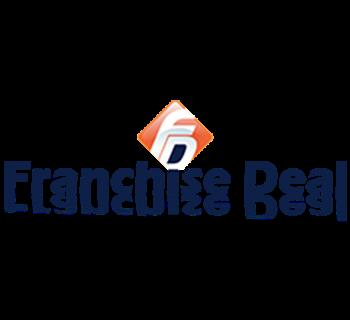 Leading #Brands Looking for #franchise_partner in #Jamshedpur For More Information Call : 9662031877 - by Franchise Deal | www.franchisedeal.in, Mumbai