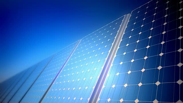 Best Solar Panel Dealers In Kochi, Solar Light Distributors In Ernakulam, Solar System Manufacturers In Ernakulam, Solar Energy System Dealers In Ernakulam, Solar Product Dealers In Ernakulam, Solar Street Light Dealers In Ernakulam, Solar Geyser Manufacturers In Ernakulam, Solar Geyser Repair & Services In Ernakulam. http://www.seagrid.co.in