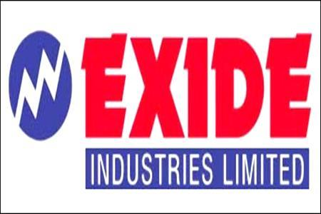 Wholesalers of Exide SMF Battery in Delhi and Haryana  For best prices of Exide SMF batteries contact us.   We offer the most competitive prices of Exide batteries.  Contact  9910005330 9810471831 - by RIELLO Online UPS and Exide SMF Battery Dealer in Delhi and Haryana   Contact 9910005330, Delhi