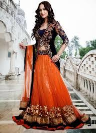 Get the best collection in Designer lehegans cholis, Wedding cholis in ahmedabad. we also Providing Wide Range of New and Exclusive Collection Choli and Sari, Indian Evening cholis in ahmedabad, gujarat. For more information please call on :9033012117