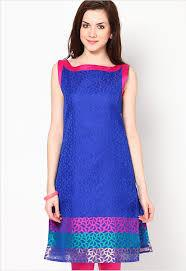 Anjana boutique is a very well established name as Manufacturer of Kurtis in Ahmedabad. We are currently engaged in Manufacturing latest variety of Kurtis in Ahmedabad. We are Supplier of Kurtis in Catalogue at Ahmedabad.We are mainly Supplier of Kurtis in Wholesale. For any type of Kurtis requirement Pranjal Creations is a one stop solution for that. For any trade inquiry contact to  9033012117
