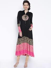 we are provided best designer kurtis in ahmedabad