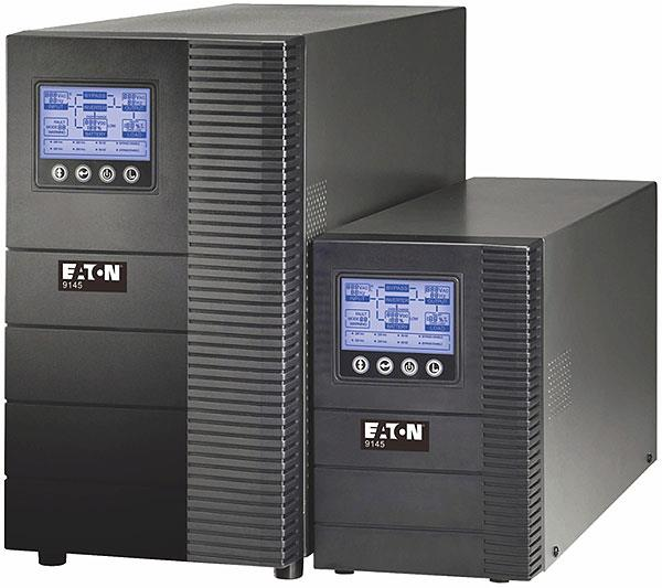 Eaton Online 3 phase UPS for Industrial Installation. Eaton Model 9355 is high quality UPS designed at 0.9 factor. We deal in Eaton 3 Phase UPS.   For further details   http://www.cosmicsystems.in/ Mob- 9910005330 / 9810471831  - by RIELLO Online UPS and Exide SMF Battery Dealer in Delhi and Haryana   Contact 9910005330, Delhi