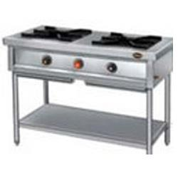 Double Burner Gas Stoves Manufacturer in kolkata  Double Burner Gas Stoves Supplier in kolkata
