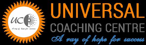 BEST IAS AND KAS COACHING CENTRE  Universal Coaching Centre is one of the leading Coaching Centre In Bangalore. UCC is head quartered in Vijayanagar, Bangalore. With more than 4, 500 of its students being selected from the past 16 years, UC - by Universal Coaching Centre, Bangalore