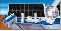 Solar Home Light offered  comes with lead-acid battery support as well as can be made available with different output capacities.  We are supplier for Ahmedabad, Bharuch, Ankleshwar, Gujarat.
