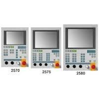 MIfa Systems is offering different range of Injection Moulding Machine Controller from Bangalore , Karnataka ,  India.
