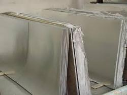 Solitaire Impex is the Stainless Steel Sheet Grade 304 Manufacturer and supplier in Mumbai.  We are the leading manufacturer & exporter of SS 304 Sheet. We can manufacture a wide range of SS 304 Sheet. We Solitaire Impex have been exporting our product to many countries like: China, Honk Kong, Philippines, Eqypt, UAE, Iran, etc. We have a very large customer base in India & abroad.We are counted amongst the leading exporters of the high grade SS 304 Sheets that are made using the premium quality Steel. Our 304 SS Sheets are highly used in various industries, owing to their strength and durability. They are available in varied sizes as per the needs of the clients.  Key Specifications: Specifications: Standards: ASTM, AISI, DIN, EN, GB, JIS Length: 300-6000mm Thickness: 0.2-100mm Width: 100-2500mm Type: Plate Certifications: SGS, ISO 9001