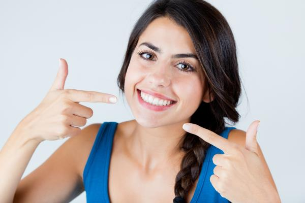 Smayate Dental Clinic is well known for its expertise in Smile Correction. The clinic has specially handled many cases of Smile Correction in South Delhi.