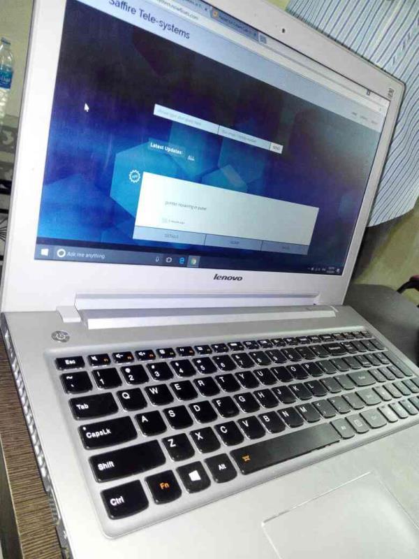 desktop repairs in pune