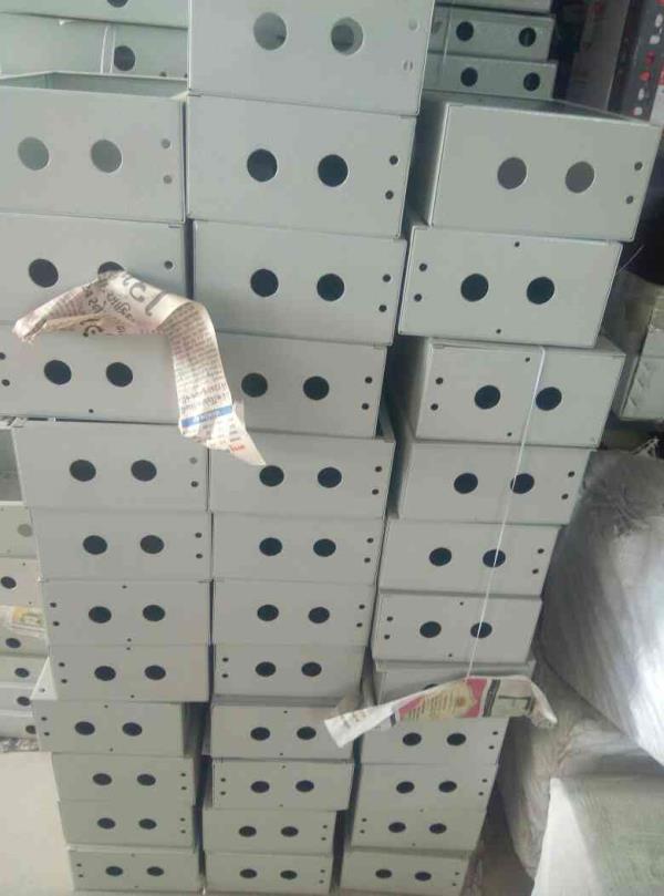 best elevator parts manufacturer in ahmedabad