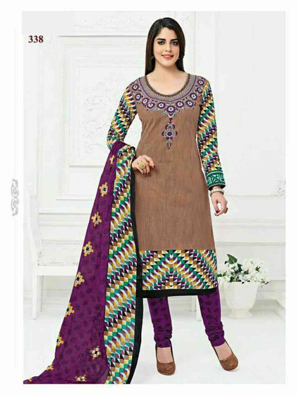 shruti creation brings a variety of navratri special collection dresses, ninecolours of navratri, durga puja dresses collection, karwa chauth collection online in Mumbai