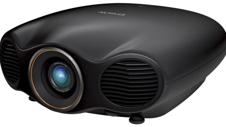 New Product launch from Epson. Epson G Series Projectors with Hybrid Laser light source!!! Laser Projectors from Epson. Now say goodbye to lamp problems in your Projectors. Long lasting laser projectors with high 7000 lumens and above brightness. Contact us at Viewtech Hyderabad for more details. We at Viewtech are the authorized Epson Projector dealers.