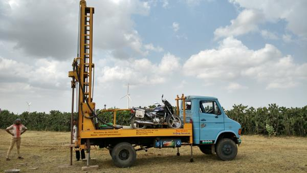 Core Drilling Rig Manufacturers  We are Core Drilling Rig Manufacturers. Our unit has established in 1971. We have well trained staff and experts.    => It's super fast. =>. easy to shifting .  => Easy to mobilize