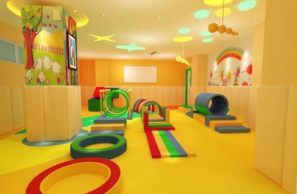 We provides BEST PLAYSCHOOL IN MOGAPPAIR quality Day Care Center, Preschool & Play SchoolBEST DAYCARE IN MOGAPPAIR in chennai. We haveDAYCARE IN MOGAPPAIR  Day Care Center in Moggappair .MUSIC CLASS IN MOGAPPAIR - by DANCING DOLLS PLAYSCHOOL -9677136963, Chennai