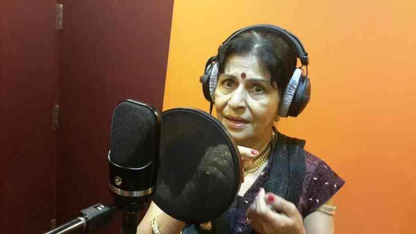 M.k.studio wakad  - by M K Studio, Pune
