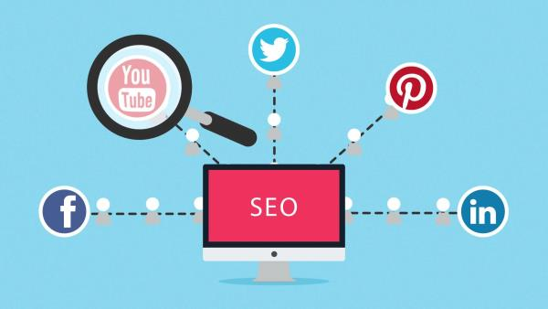 we  are the best seo company in south delhi. we are provide advance seo .avail this  service in a low price .get discount over tenure of more than two years.  Call for more information : 8010023885