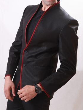 Suits Blazers Shirts Pants Ready made and custom made in angalore  Designer suits Party wear wedding suits Sherwanis.  Ready made customized.  We have it all ready and we also make, the way it suits you.  all at very reasonable price that s - by Ethics Dress Circle, Bangalore