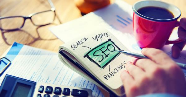 Place your business on the top search on Google Search Engine  #Seo in Chandigarh# #Digital Marketing Company in Chandigarh# #Google promotion in Chandigarh# #Free hosting and SEO in Chandigarh # #Free listing in Chandigarh MohalI Panchkula - by CALL 9779245778 DYNAMIC WEBSITE, Chandigarh