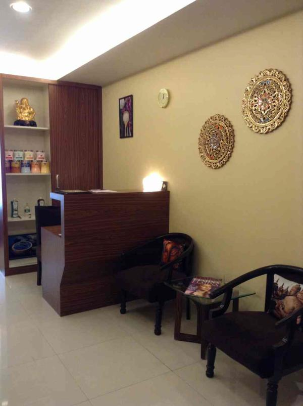 Best spa in powai hiranandani.. For details visit www.royalorchidspa.in - by Royal Orchid, Mumbai